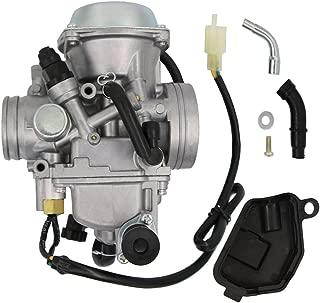 Carburetor for Honda Rancher 350 TRX350 350ES 350FE 350FMTE 350TM 2000-2006 - TRX350 Carburetor