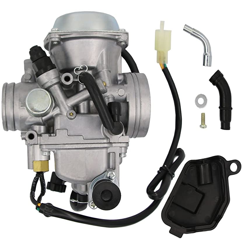 Carburetor for Honda Rancher 350 TRX350 350ES 350FE 350FMTE 350TM 2000-2006 - TRX350 Carburetor
