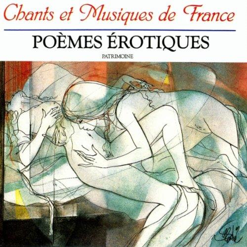 Le Godemiché (Texte: Barthélemy Imbert)