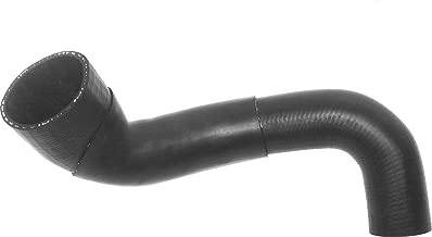 URO Parts 2015012182 Radiator Hose