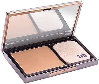 Urban Decay Naked Skin Ultra Definition Powder Foundation Medium Light Warm