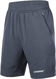 Best jogging clothes for men Reviews