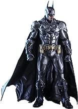 Hot Toys Batman (VGM26) DC Comics Batman: Arkham Knight 1/6 Scale Video Game Masterpiece
