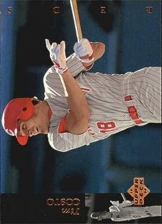 Best tim costo baseball card Reviews