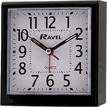 Ravel R/éveil /à Quartz Gris