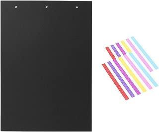 Lpyfgtp fiore di silicone trasparente timbro per scrapbooking album fotografico adesivo DIY Tool