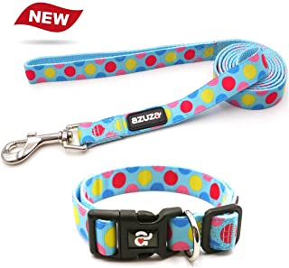 Best twin dog leads for sale Reviews