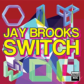 Switch EP