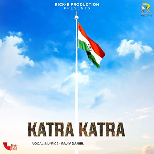 Katra katra song download: katra katra mp3 song online free on.