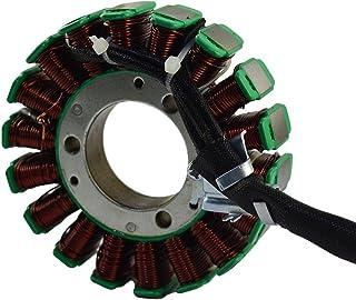 Filtro de aire de repuesto para filtro de aire para SUZU-KI DRZ 400 DR-Z400S DRZ400SM DRZ400SL Artudatech