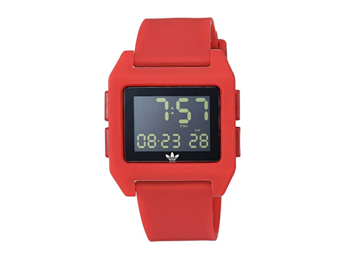 adidas  Archive_SP1 (Scarlet) Watches