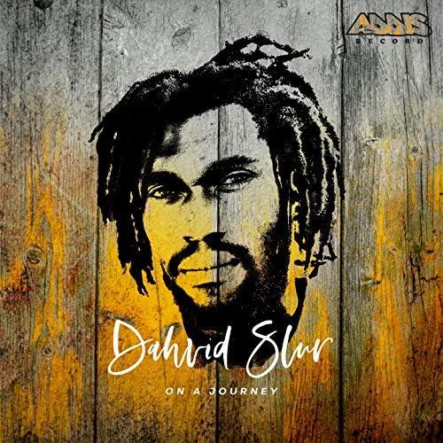 Dahvid Slur, Addis Records