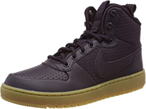 Nike Men's Ebernon Mid Winter Shoe
