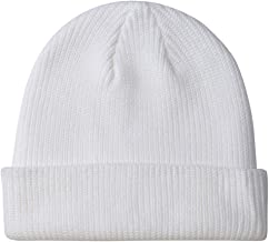 Paladoo Warm Daily Slouchy Beanie Hat Knit Cap for Men and Women
