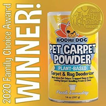 Explore Vacuum Powders For Carpets Amazon Com