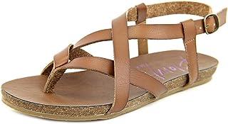 Blowfish Malibu Women's Granola Flat Sandal