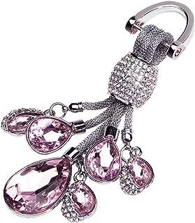 chain drip