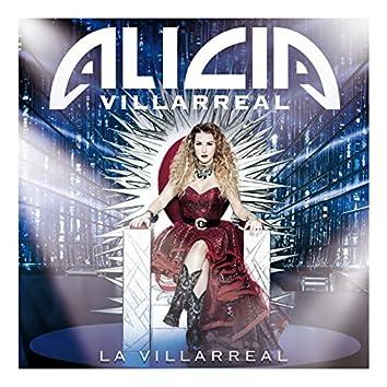 La Villarreal