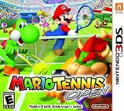Best mario tennis ds Reviews