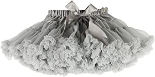 infant girl tutu skirts