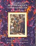 The Noah Plan Mathematics Curriculum Guide: The Principle Approach, Kindergarten through Twelfth Grade (2nd Edition)