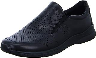 حذاء ايرفينغ من ايكو