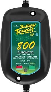 Battery Tender Waterproof 800 12 Volt