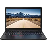 Deals on Lenovo ThinkPad X12 12.3-in Touch Laptop w/Core i5 512GB SSD
