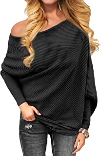 Best black and silver sweaters Reviews