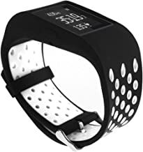 EEEKit for Fitbit Surge Bands, Replacement Wristband/Tool Kit for Fitbit Surge Watch Fitness Tracker Watch Band Wristband Accessories Large
