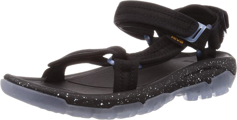 Teva Women's Heels Sandals Toe OFFicial store Open Super Special SALE held