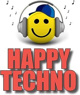 My Heart Will Go On (Happy Techno Mix)