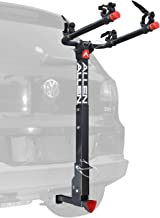 Best push bike racks for cars Reviews