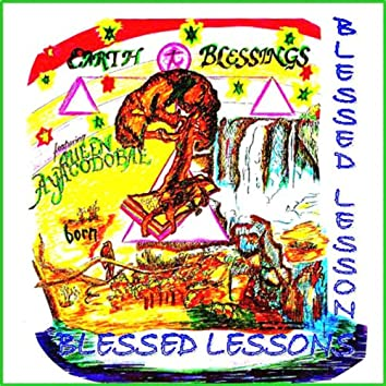 Blessed Lessons