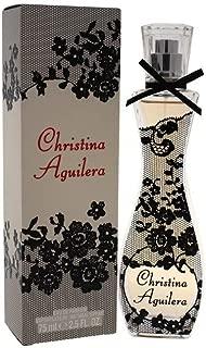 Christina Aguilera EDP Spray 75ml/2.5oz