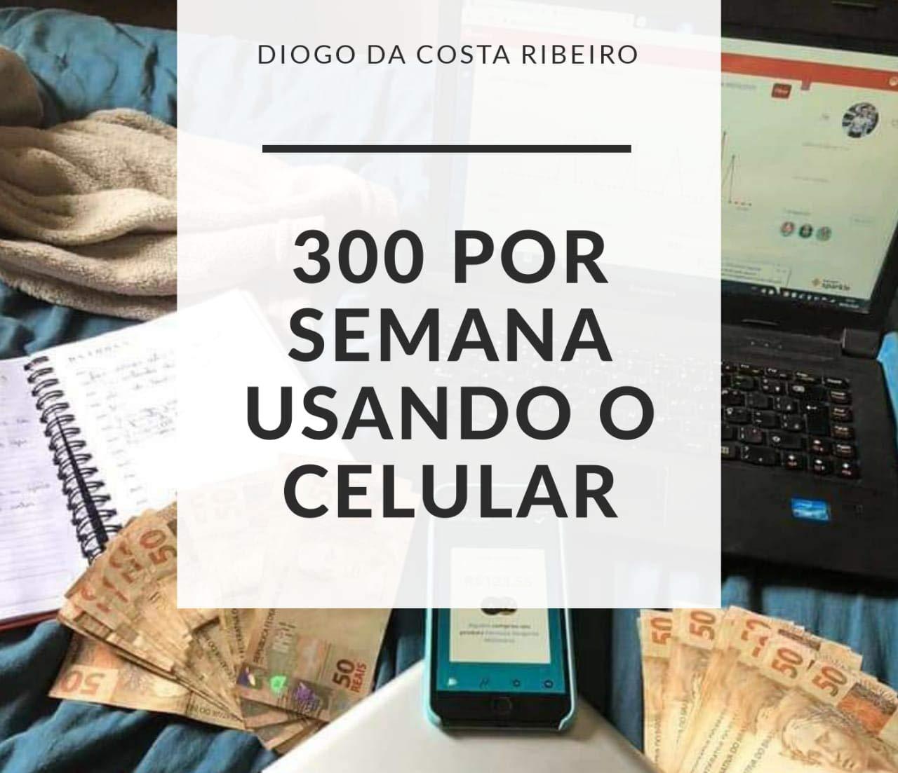 MONTANDO SEU NEGÓCIO ONLINE - SEJA SEU PRÓPRIO CHEFE (Portuguese Edition)