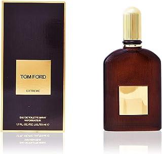 Tom Ford Extreme Eau De Toilette 50ml