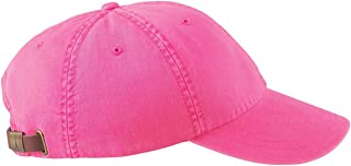 Best branded caps on discount Reviews