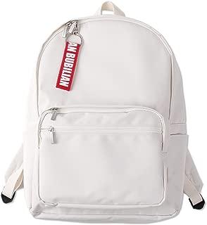 Bubilian BTBB Backpack/Korean Street Brand/School Bag/Travel Bag