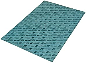 Abil N 1,5mm Dichtungspapier 1100x10000mm Dichtung Dichtungsmaterial Papier