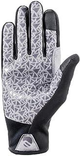 Ferrino Meta handskar, unisex, vuxna