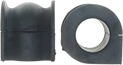 ACDelco 46G0880A Advantage Front to Frame Suspension Stabilizer Bushing