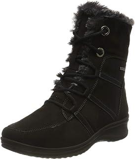 ARA Women's MÜNCHEN Snow Boot