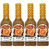 Badia Marinade Mojo Criollo, 20 oz - PACK OF 4