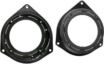 Suchergebnis Auf Für Lautsprecher Adapterringe Für Opel Astra Mit Prime Bestellbar