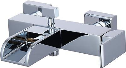 Amazon.es: EISL - Grifos de ducha y bañeras / Fontanería de baño ...