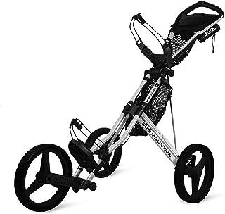 Sun Mountain Speed Cart Gx سبد خرید