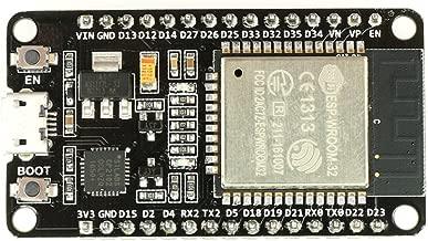ultra low power esp8266