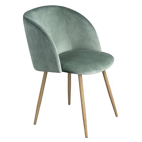 Moderne Sessel Amazonde