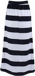 Best hoop skirt rental Reviews